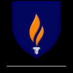 alu-logo-profile