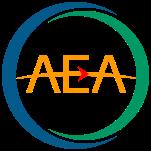 AEA_Logo_0