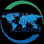 AMA-Logo-world
